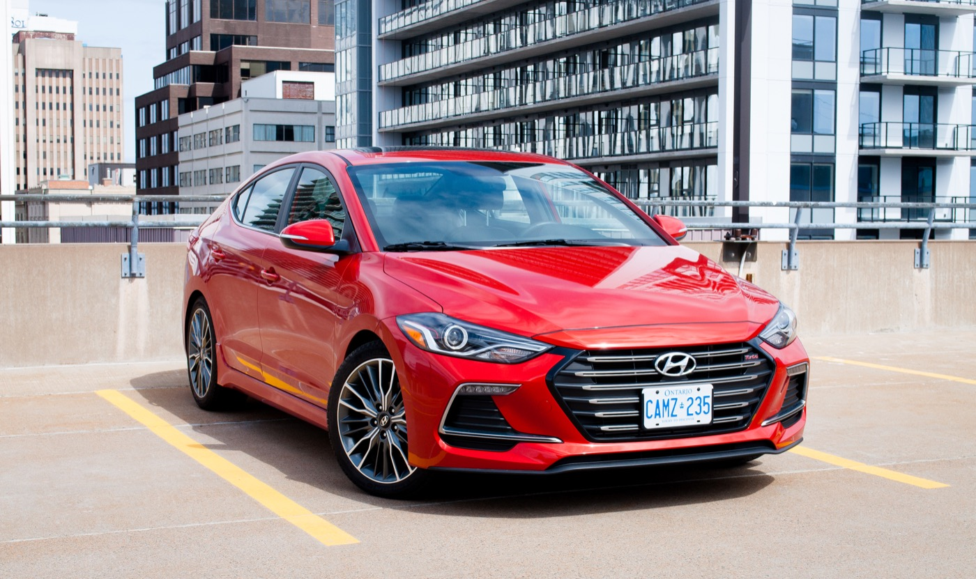 2017-Hyundai-Elantra-Sport-front.jpg