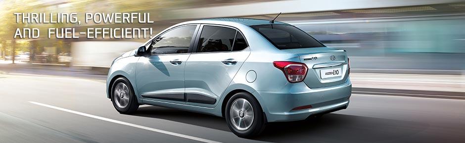 hyundai-grand-i10-2017-mau-sedan-cao-cap-gia-tot-03.png
