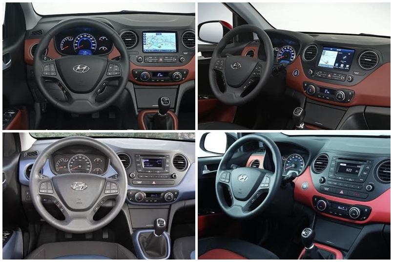 xe-grand-i10-hatchback-ra-mat-ban-moi-tai-chau-au-02.jpg