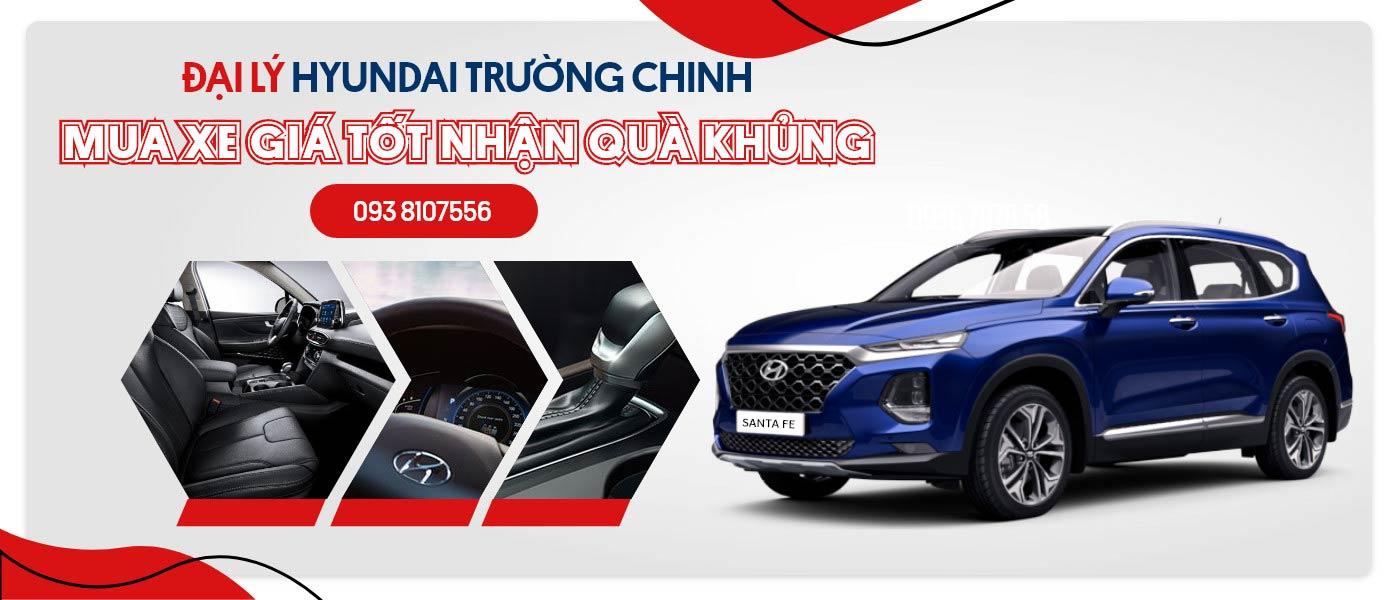 Hyundai-trường-chinh---mua-xe-giá-tốt-nhận-quà-khủng.jpg